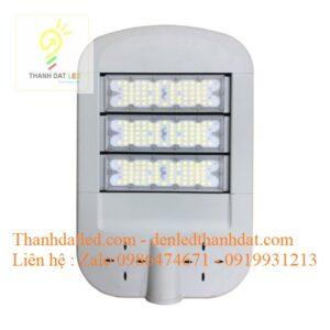 đèn đường led 150w module