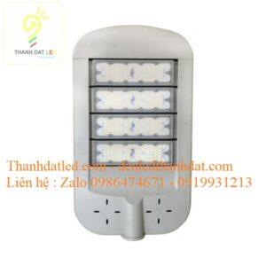 đèn đường led 200w module