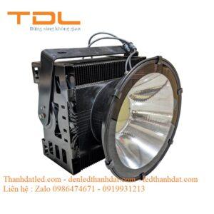 đèn pha led 1000w
