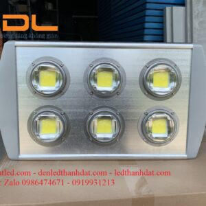 đèn pha led prolux 300w
