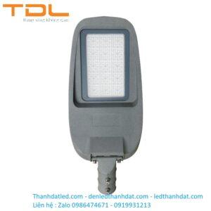 đèn đường d10 150w