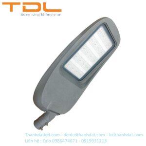 đèn đường d10w 200w