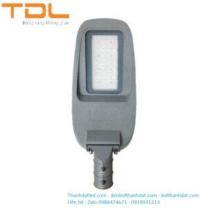 đèn đường phố 100w d10