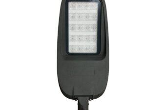 đèn đường d10 200w